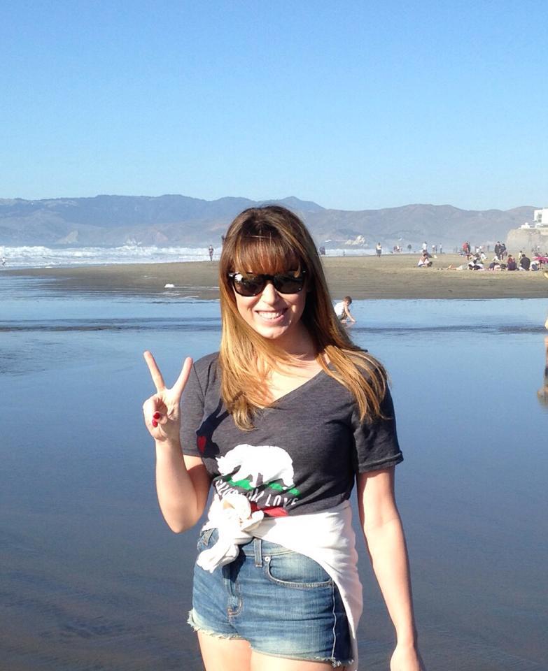 san francisco 15 beach