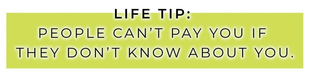 life tip amanda frances famous